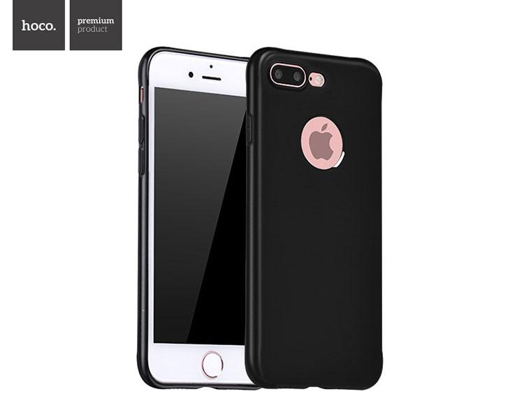 p-lưng-hoco-juice-iPhone-7-plus-3.jpg