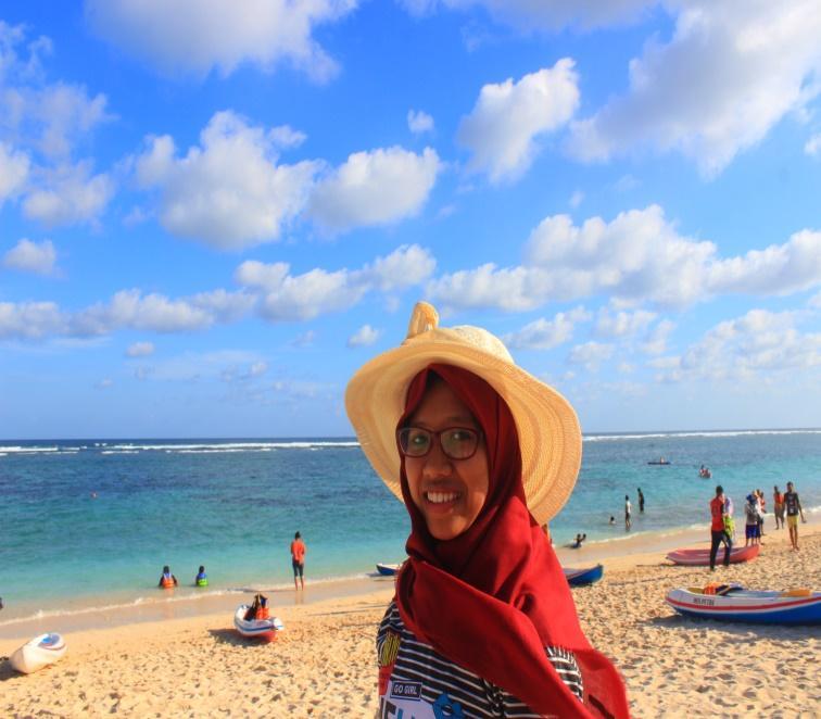 D:\ABOUTME\KKL Bali\IMG_2333.JPG
