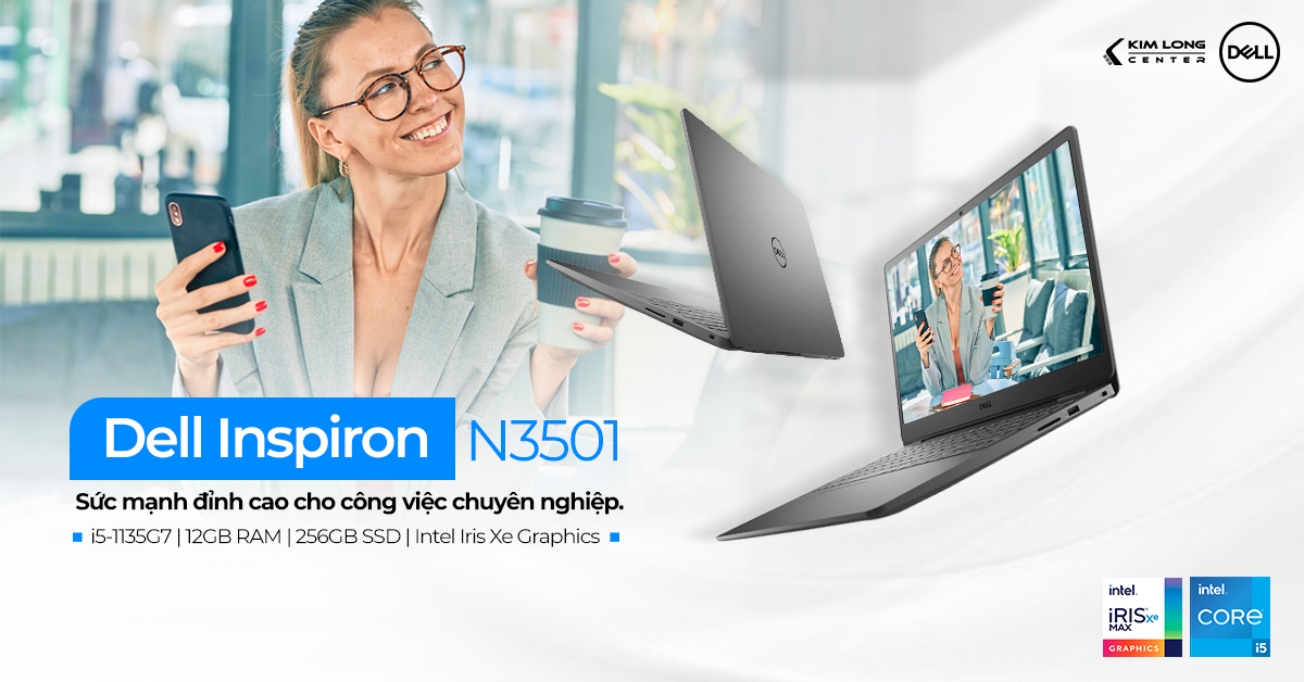 Dell-Inspiron-N3501
