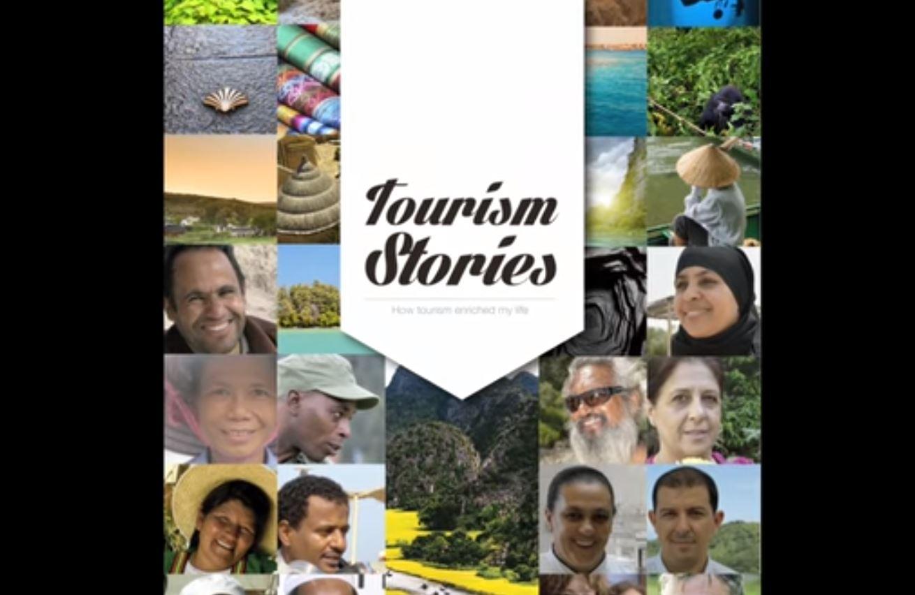 Thông điệp của Đức Hồng y Turkson cho Ngày Du lịch Thế giới