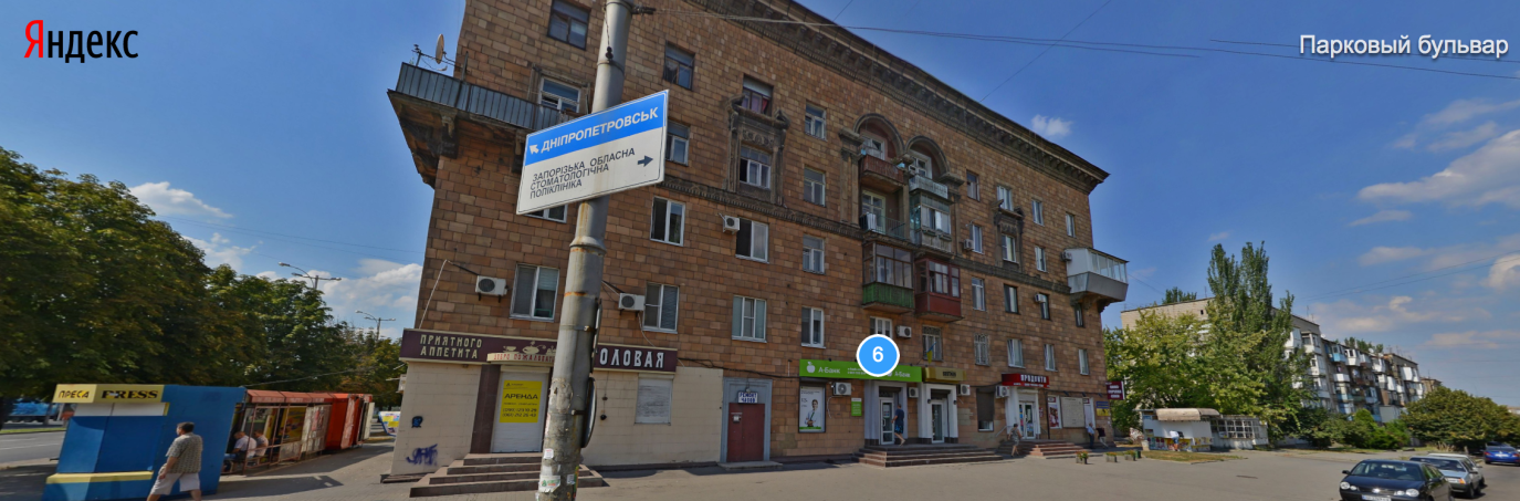 C:\Users\phil\Documents\UKR\Parkovyi bul'var 6 remont casov without map corner.png