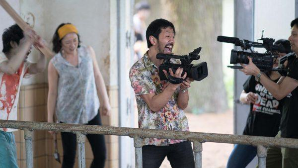 1. One Cut of the Dead 02