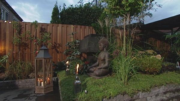 Tuindecoratie loungeset blog trends tips voor tuinmeubelen - Tuindecoratie buiten ...