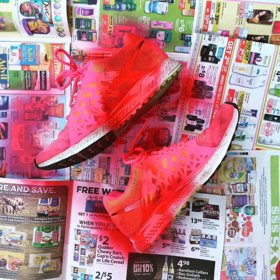 painting-my-nikes-red.jpg