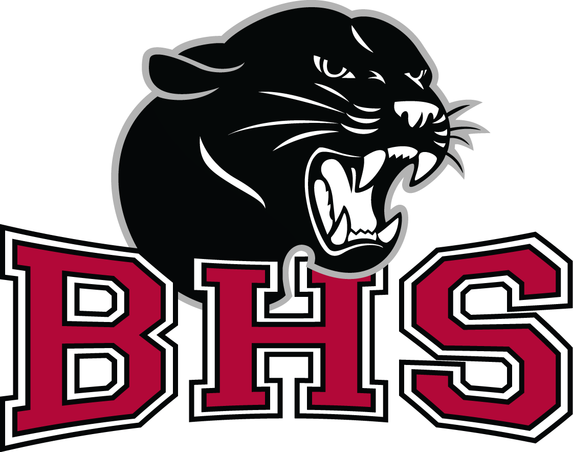 Panther & BHS red + black.png