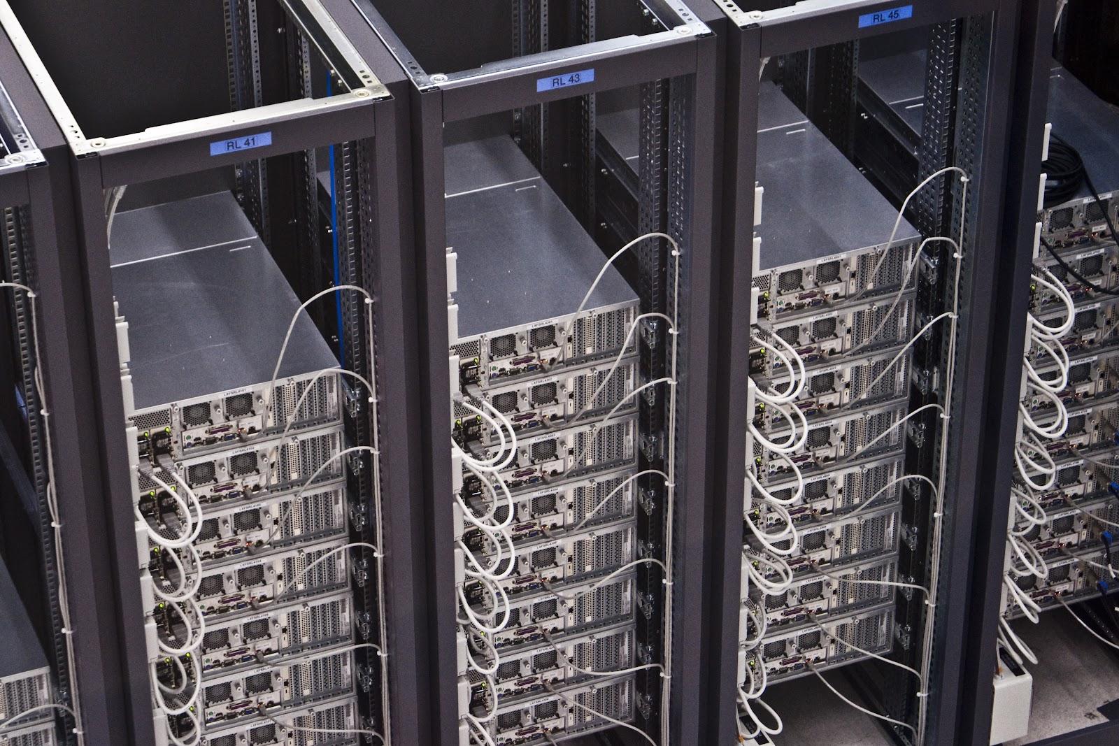 File:CERN Server.jpg