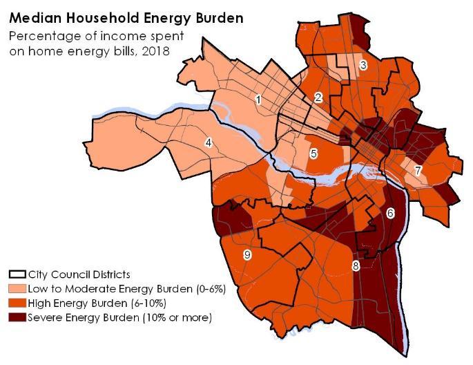 C:\Users\mullenbm\AppData\Local\Microsoft\Windows\INetCache\Content.Word\Overall Energy Burden.jpg