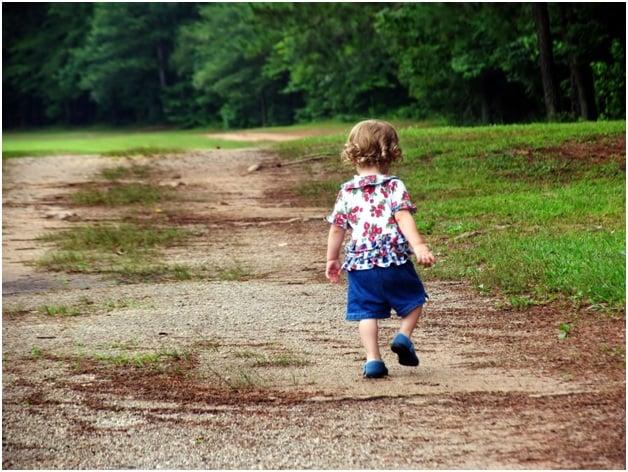 Child Premise Liability Attorney