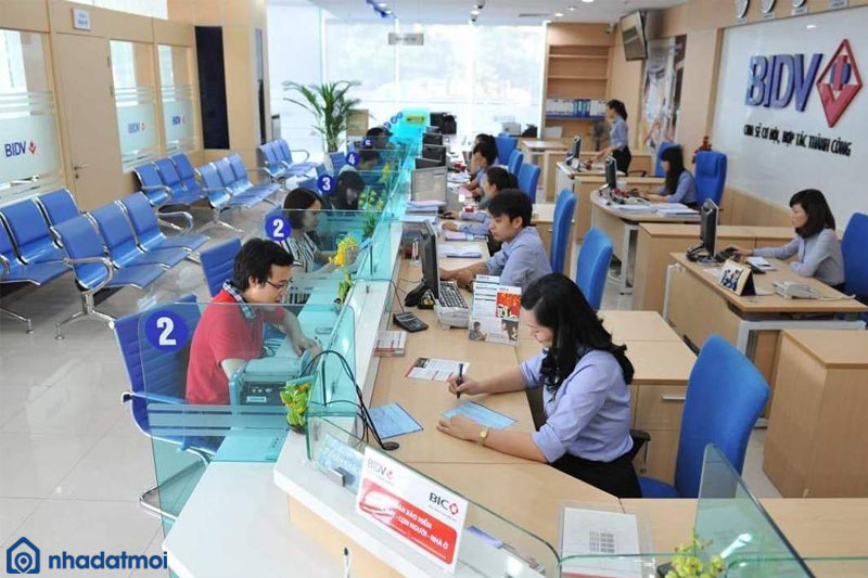 BIDV được nhận định là thương hiệu ngân hàng hàng đầu tại Việt Nam