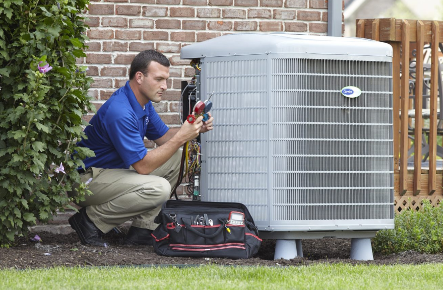 Best Repair Tips For Your Heating and Cooling Appliances