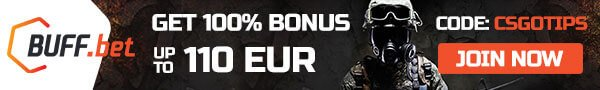 buff.bet bonus code