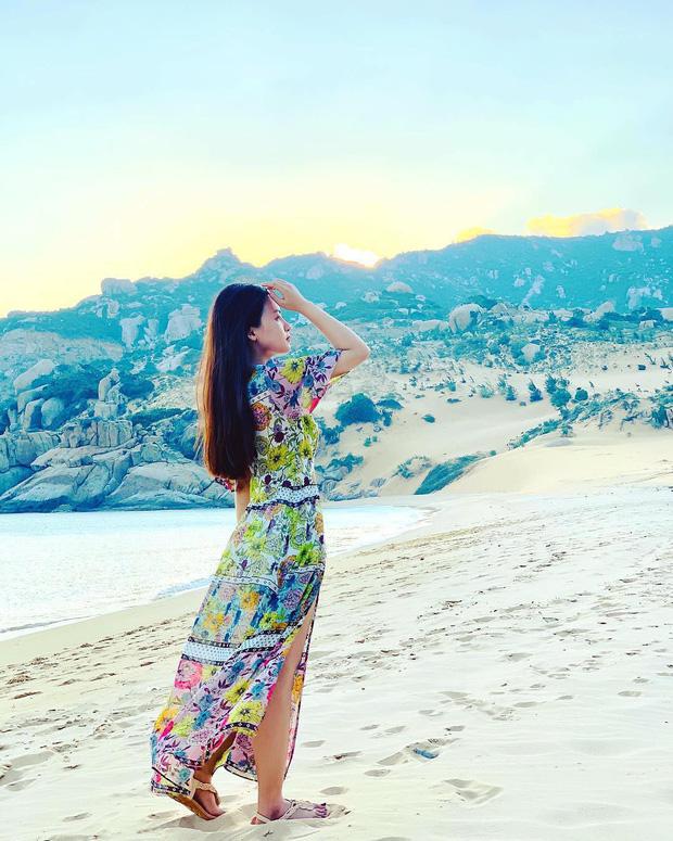 """Tưởng đâu Sahara, ngay tại Việt Nam cũng có 7 """"tiểu sa mạc"""" siêu đẹp tha hồ cho bạn hóa thành du mục - Ảnh 8."""