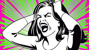 Image result for draw your anger for adults