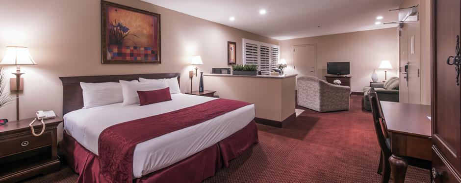 Grand Vista guest room.png
