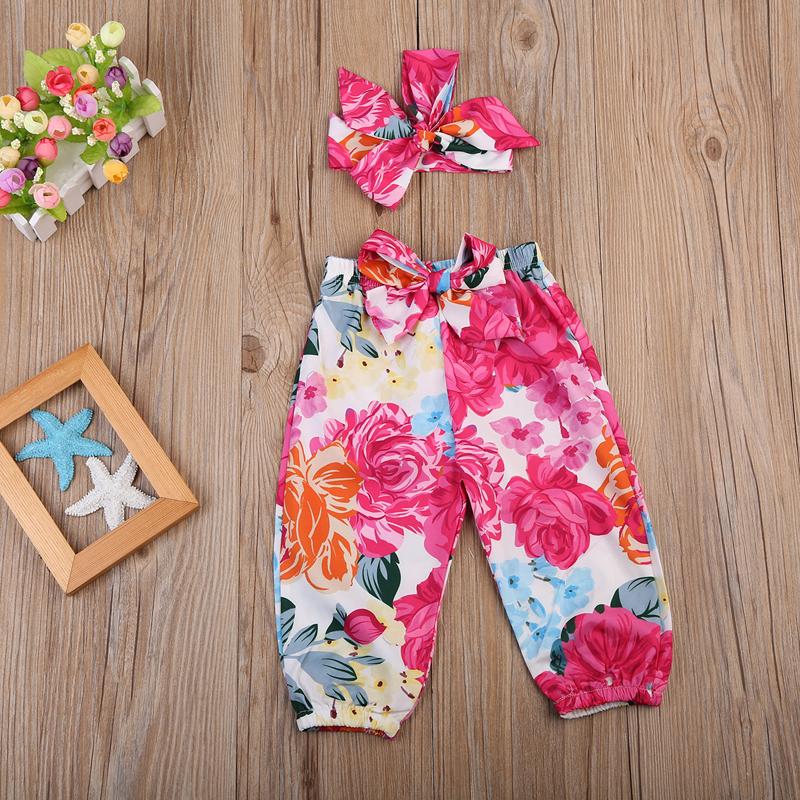 12 fasonów niezbędnych spodni dla dziewczynek