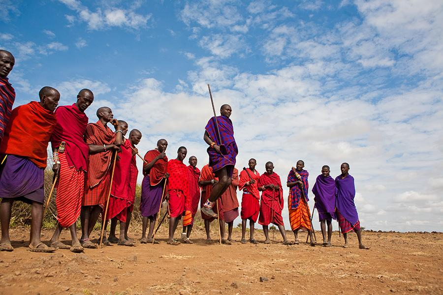 http://www.darioendara.com/wp-content/uploads/2012/08/Masai-05.jpg