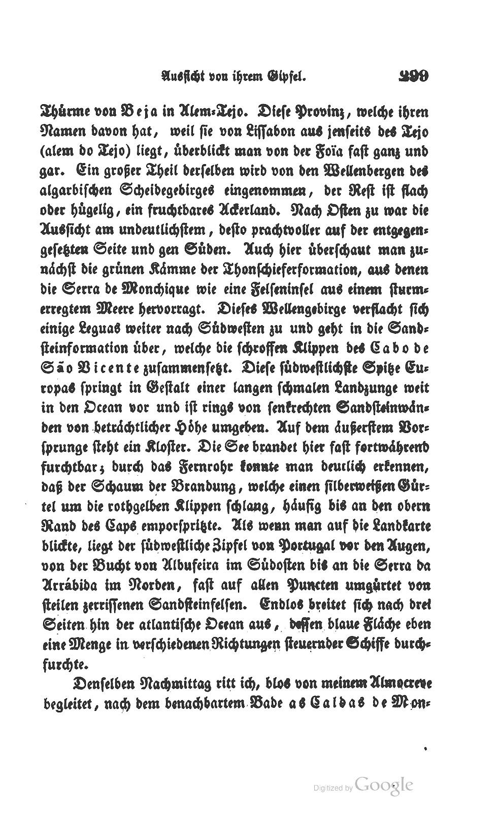 WIllkomm - 10. Kapitel Pages from Zwei_Jahre_in_Spanien_und_Portugal(3)_Page_41.jpg