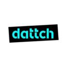 logo-daatch