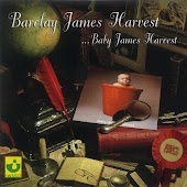 Barclay James Harvest (Deluxe Edition)