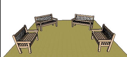 скамейки.png