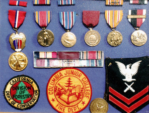 Frost-Medals-copy