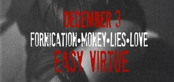 easy virtue form banner.jpg