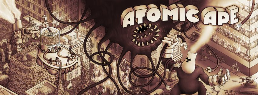 Atomic Ape art.jpg