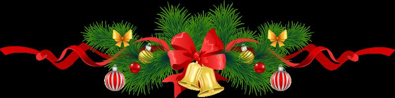 Znalezione obrazy dla zapytania motywy świąteczne boże narodzenie