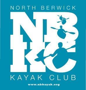NBKC_SmallLogo