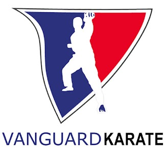 Vanguard Karate 849 Town Center Blvd, Clayton, NC 27520 919-616-9899, vanguardkarate@gmail.com, www.vanguardkarate.net