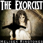 The Exorcist Theme Song (Tubular Bells); Music from the Horror Movie Soundtrack; Composed by Mike Oldfield