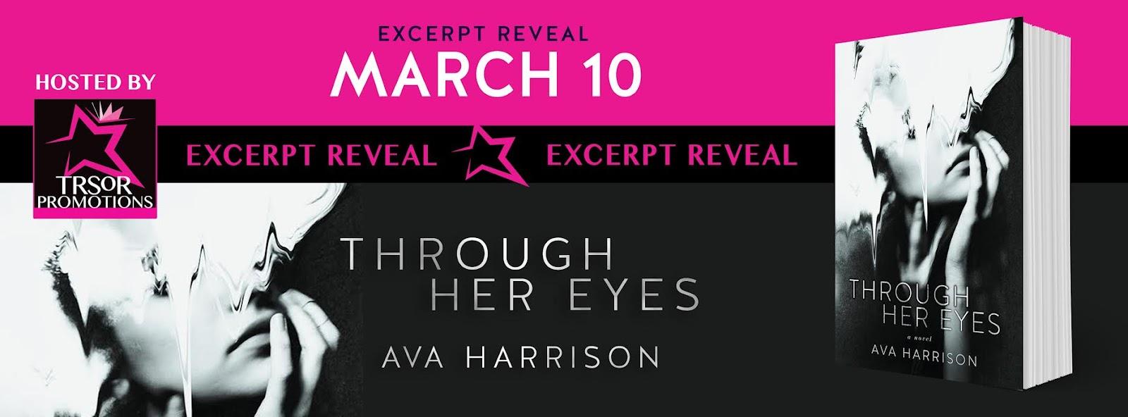 through her eyes excerpt reveal.jpg