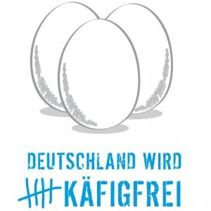 kaefigfrei-logo_800-300x300.jpg