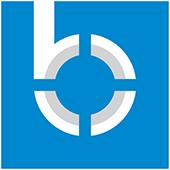 Burisma-logo.png