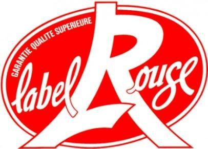 http://www.hubbardbreeders.com/media/labellabelrouge__063815800_1217_08012015.jpg