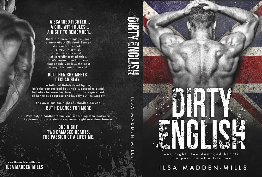 dirty english full.jpg