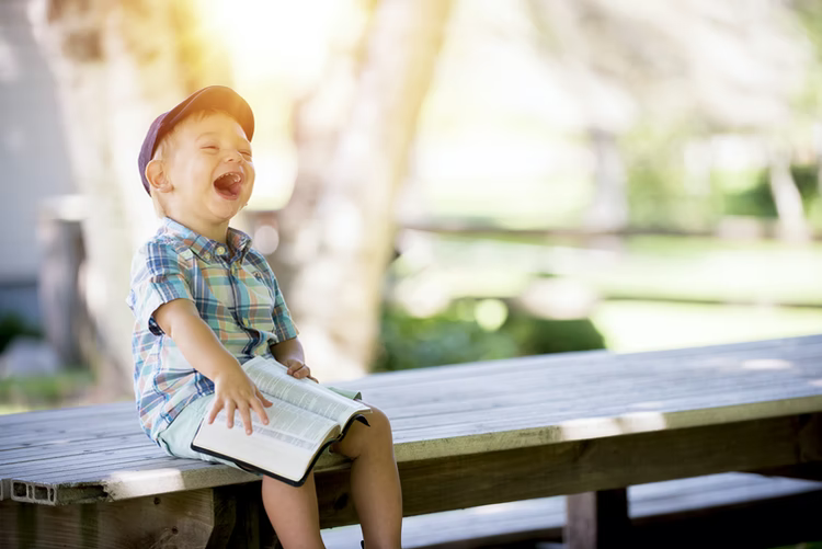 Learning Excellence: 8 Ways to Boost Your Child's Development