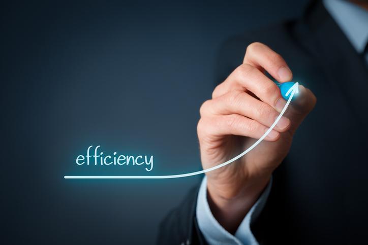 Medicion de la productividad pdf