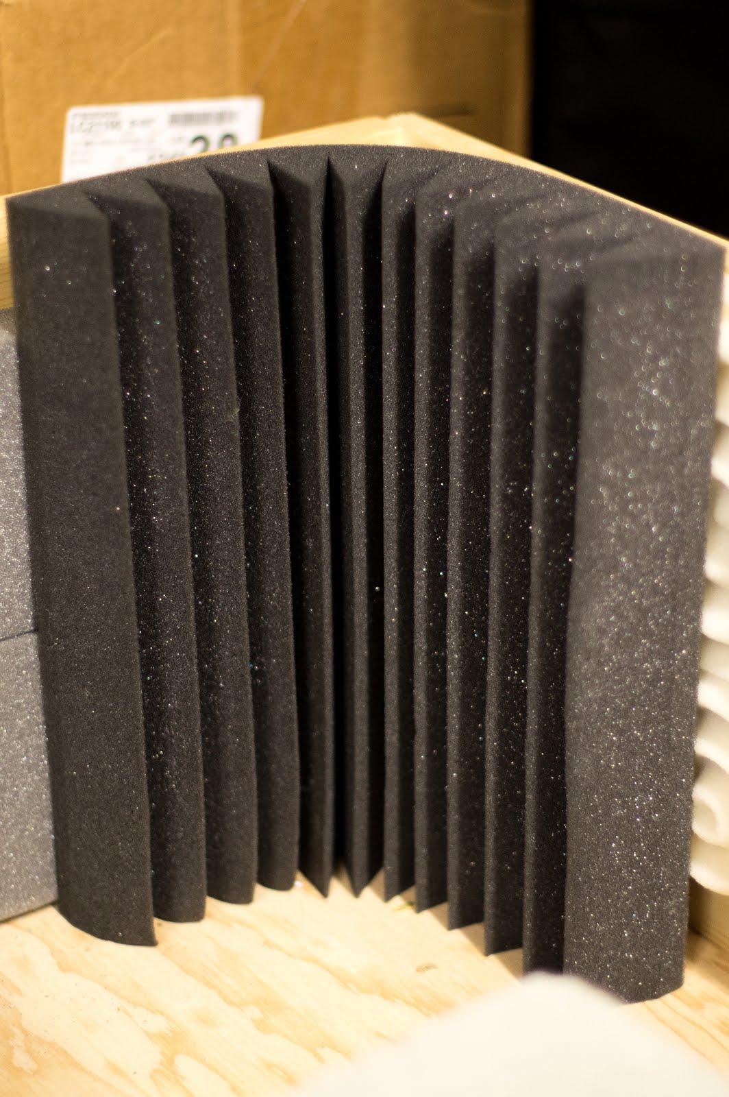 Sound Foam.jpg