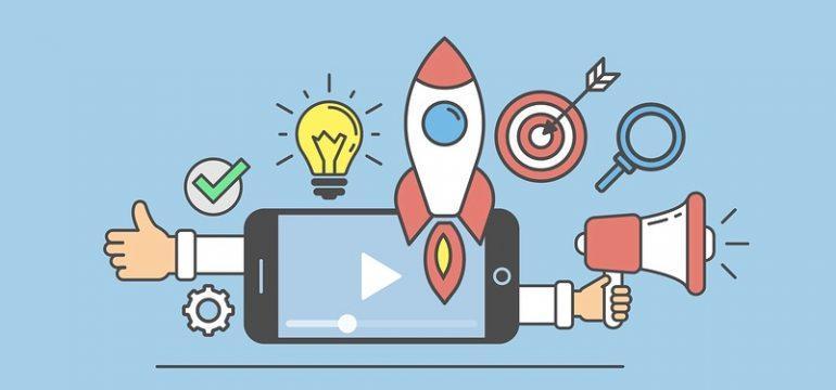 On Digitals – Công ty Marketing Agency uy tín