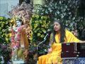 Video for geet govindam radha Krishna Milon