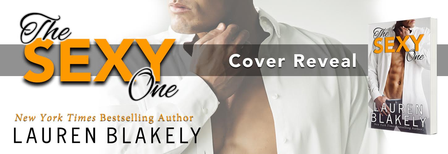 the sexy one cover reveal banner.jpg