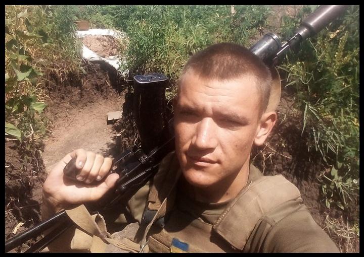 https://novynarnia.com/wp-content/uploads/2019/10/Oleksandr-Linchevskiy.jpg