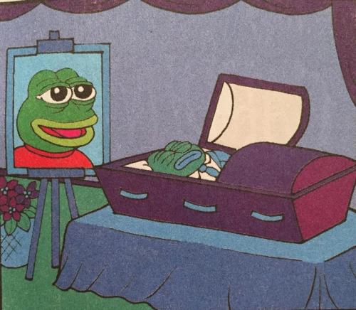 http://www.cbr.com/pepe-frog-creator-kills-white-supremacist-icon/