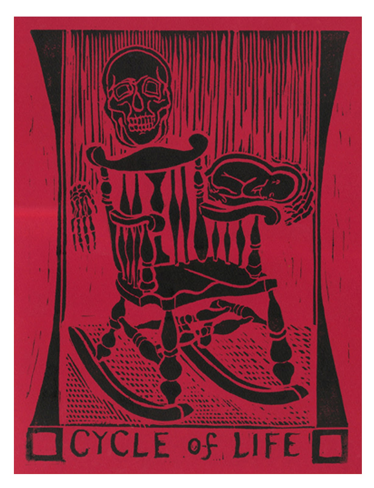 James Hubbard_Cycle of Life_Linocut.jpg