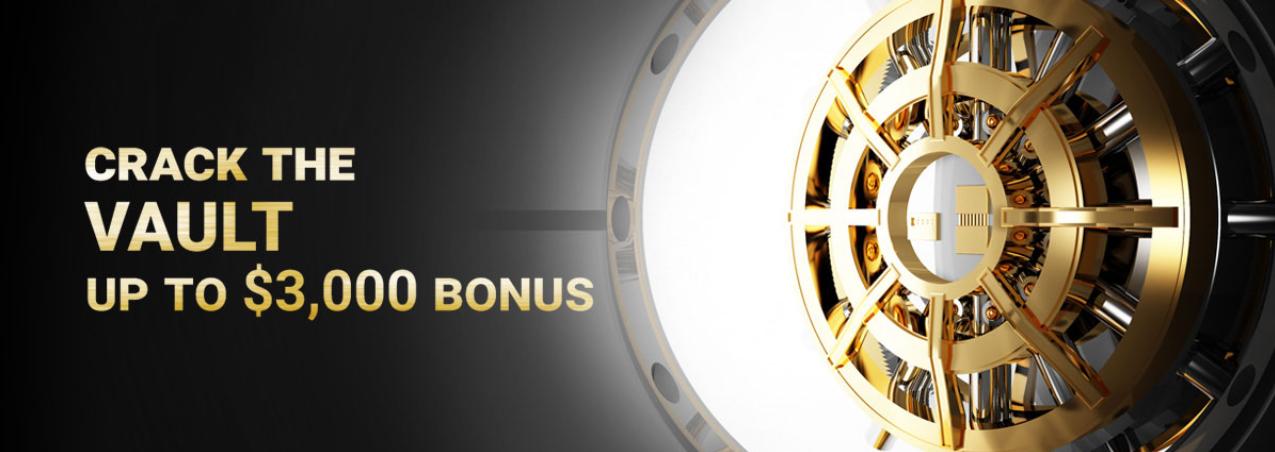 Pala NJ online casino bonus