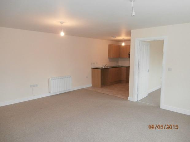 L:\Empty Homes\PROPERTIES\MENDIP\Owned Properties\21A Benedict Street\21A BEN St. COPMLETION\2015-05-08 09.32.37.jpg