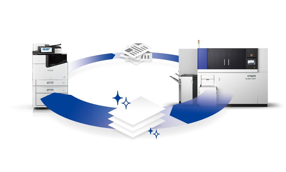 Epson khởi động chiến dịch Be Cool: in không nhiệt và tái chế giấy không dùng nước - 47V clhK8w TkH8fGy3uocClTFte7 ydgrOD4Z1adekhpmz LZUReuwsrkjVWmV9R7TMY2hgrr7L0BZHfdI