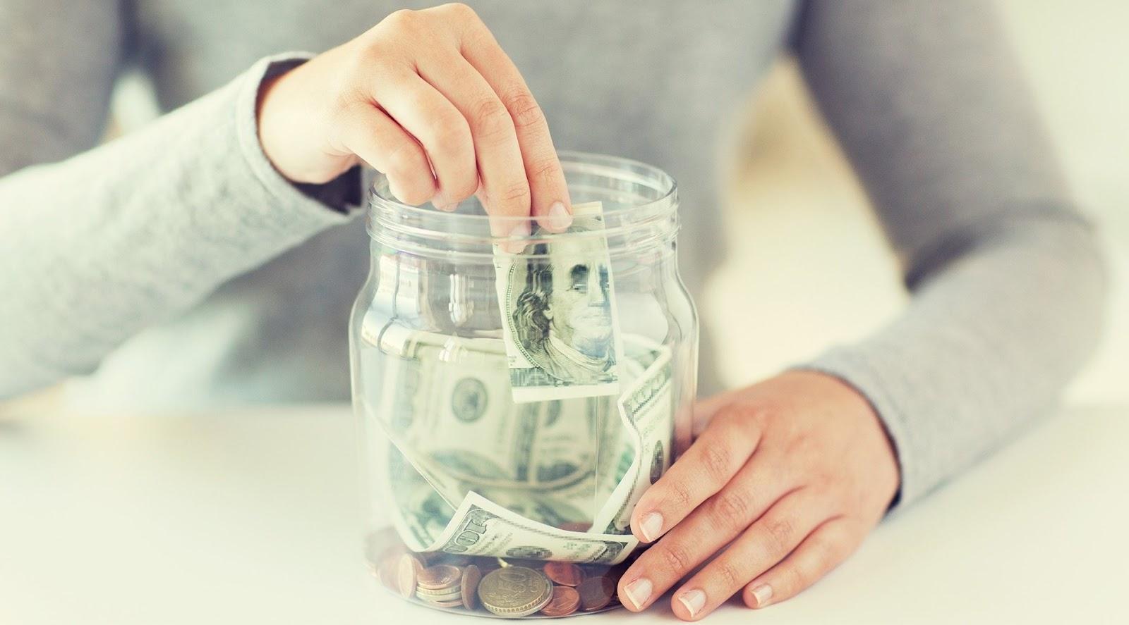 Save on Sales and use tax Marijuana