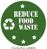 ../../../../../Desktop/reduce-food-waste-illustration_csp28466126.jpg